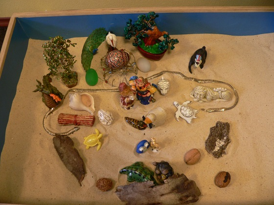 Sandplay, юнгианская песочная терапия, консультации психолога - песочного терапевта. Запись к психологу, консультация психолога, поговорить с психологом, Сэндплей-терапия, песочная терапия, юнгианская психология и анализ сновидений, толкование снов