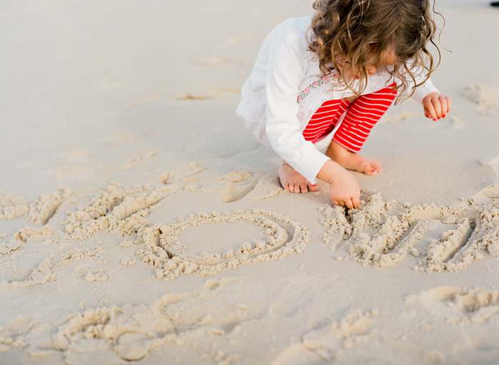 Sandplay - юнгианская песочная терапия (сэндплей-терапия), метод психологической помощи в рамках аналитической психологии